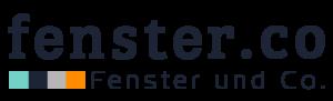 Fenster.co Logo